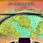 No Man's Sky für PC: Läuft nicht, stottert, nervt