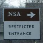 IS-Chat-Botschaften: NSA entschlüsselt für deutsche Ermittler