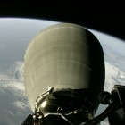 SpaceX: Rakete landet erfolgreich und wird bald wiederverwendet