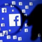 Vorratsdatenspeicherung: De Maizière will von Facebook Nutzerdaten erzwingen