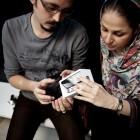 Schwarzmarkt: Wo iPhones nur geschmuggelt zu haben sind