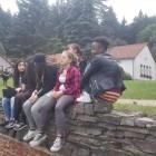 Mobilfunk: Eine Woche in Deutschland im Funkloch