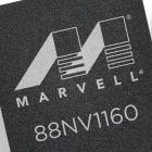 88NV1160: Marvell veröffentlicht Controller ohne DRAM mit vier Kanälen