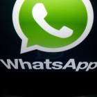 Thomas de Maizière: Doch keine Vorratsdatenspeicherung für Whatsapp