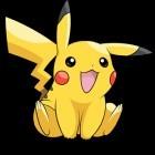 Ransomware: Angebliches Pokémon Go für Windows verschlüsselt Festplatte
