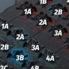 Fusion Guards: Free-to-Play für Superreiche