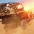 Dice: Offene Beta für Battlefield 1 angekündigt