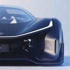 Faraday Future: Apple verliert Spezialisten für autonomes Fahren