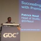 Premium-Mobile-Games: Wie Square Enix gegen Free-to-Play-Spiele bestehen will