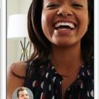 Duo und Allo: Google veröffentlicht neue Chat-Apps - fast