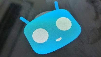 Das Cyanogenmod-Team hat eine neue stabilere Version von CM 13 veröffentlicht.