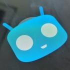 Cyanogenmod: CM14.1 ist für erste Smartphones verfügbar