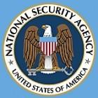 Geheimdienste: Ex-NSA-Mitarbeiter wegen Dokumentendiebstahls verhaftet