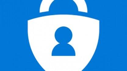 Microsofts Authenticator ist jetzt auch für Android und iOS erhältlich.