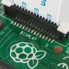 Bootcode: Freie Firmware für Raspberry Pi startet Linux-Kernel