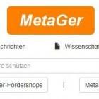 Open Source: Metager veröffentlicht Quellcode für Suchmaschine