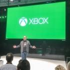 Microsoft: Fifa-17-Bundle mit der Xbox One S