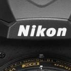 Nikon D3400: Spiegelreflexkamera schiebt per Bluetooth Bilder aufs Handy