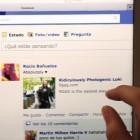 OLG Frankfurt: Facebook-Nutzer haften für Missbrauch von Account