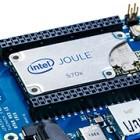 Joule: Intel veröffentlicht teures Entwicklerboard für IoT