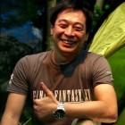 Final Fantasy 15: Superlative, Verschiebungen und geheime Formeln