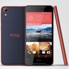 Desire 628: HTCs buntes Android-Smartphone kostet ab 200 Euro