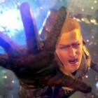 Konami: Metal Gear überlebt mit Survive