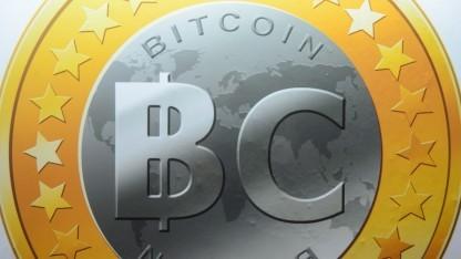 Bitcoin fühlt sich durch staatliche Hacker bedroht.