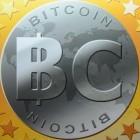 Gefälschte Software: Bitcoin fühlt sich durch Staaten angegriffen