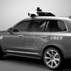 Autonomes Fahren: Kaliforniens Justizministerin droht Uber