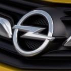 Maven: Opel bietet in Deutschland Carsharing an