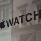 Smartwatch: Apple verzichtet wohl bei neuer Watch auf Mobilfunktechnik