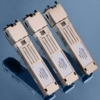 2.5GbE und 5GbE: Aquantia bringt SFP+-Module für NBase-T-Kupfer-Verbindungen