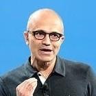 Microsoft: Powershell ist Open Source und für Linux verfügbar