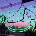 Prime Video: Amazon erprobt neue Art des Teleshoppings