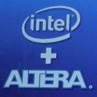 Altera: Was Intel mit FPGAs vorhat
