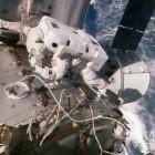 Raumfahrt: Die ISS bekommt neue Parkplätze