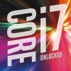 Kaby Lake S: Intels Desktop-Prozessoren laufen mit bis zu 4,5 GHz