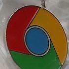 Google: Bald keine Chrome-Apps mehr im Browser