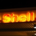 Shell: Amazon-Paketstationen an Tankstellen