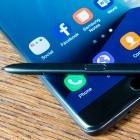 Galaxy Note 7: Gorilla Glass 5 soll so kratzresistent wie Vorgänger sein