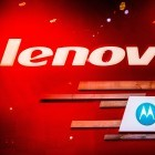 Always-On-Display: Lenovo bezichtigt Samsung des geistigen Diebstahls