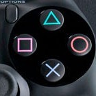 PS4 Slim: Bilder der schlanken Playstation 4 aufgetaucht