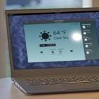 Linux: Fedora will Konzept der Desktop-Distro aufbrechen