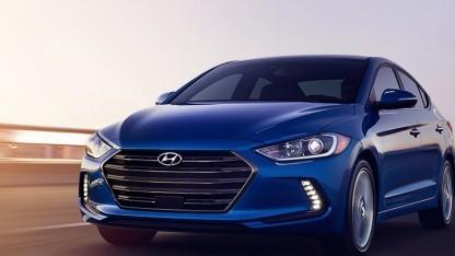 Hyundai liefert Auto über Amazon Prime aus.