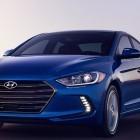 Probefahrt: Hyundai Elantra kommt per Amazon Prime
