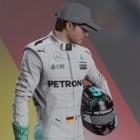 F1 2016 im Test: Balsam für die Rennfahrer-Seele