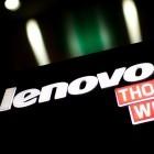 Patentvereinbarung: Lenovo installiert Microsoft-Apps auf seine Android-Geräte