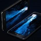 Honor 8: Dual-Kamera-Smartphone kostet ab 400 Euro in Deutschland