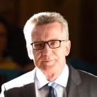 Ministertreffen: Kryptische Vorschläge zur Entschlüsselung von Kommunikation